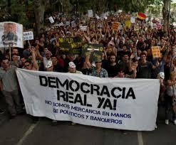 Movimientos Encadenados Mayo 2011 - del movimiento masby que pretende desenmascarar la sutil