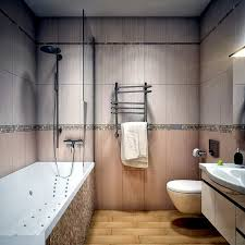 stylish bathroom ideas stylish bathroom ideas interior design ideas avso org