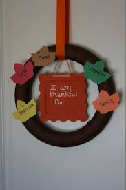 273 best thanksgiving crafts u0026 activities images on pinterest