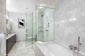 Floor 72 by 72 Mercer Street 3e 3 995m U2013 Artreal