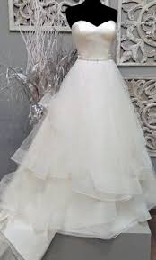 exclusive wedding dresses jacquelin exclusive wedding dresses for sale preowned wedding