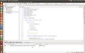 c winforms designer for linux stack overflow