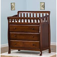 Davinci Kalani 4 In 1 Convertible Crib by Bedroom Exciting Davinci Kalani Dresser For Your Nursery