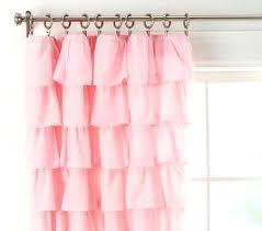Soft Pink Curtains Light Pink Curtains Pink Ruffle Curtains Light Pink Curtains Uk