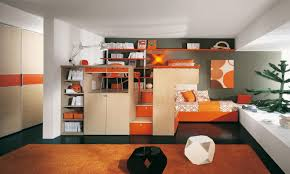 bedroom space ideas high computer table small bedroom space saving room ideas space best