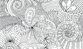 abstract easter coloring pages childrens coloring pages animals free coloring pages adult free