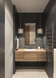 chic bathroom design interior design ideas