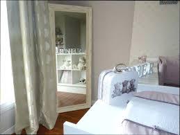 cadre deco chambre cadre deco chambre affordable miroir deco chambre bebe with cadre