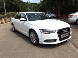 audi the car 60 used audi cars in mumbai maharashtra with offers now cardekho