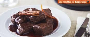 comment cuisiner la poire de boeuf faites vous un bon bœuf la recette idéale de faites vous un bon