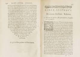 the roman dutch legal tradition berkeley law