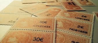 timbre bureau de tabac où acheter un timbre fiscal serengo