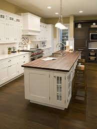 kitchen island with butcher block marvelous butcher block kitchen islands ideas butcher block kitchen