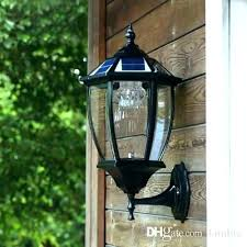solar powered motion sensor outdoor light reviews flood lights reviews outdoor solar powered w motion sensor