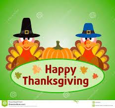 uncategorized happy thanksgivingy celebration flyer seamless