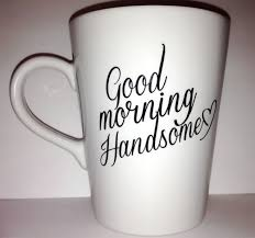 Good Housewarming Gifts Latte Mug