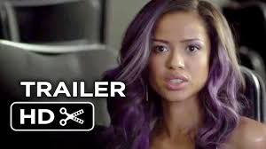 beyond the lights movie beyond the lights trailer 2 2014 gugu mbatha raw nate parker
