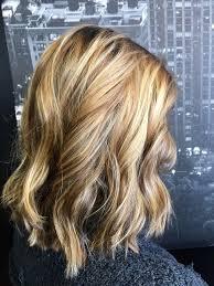 salon at may u0027s chapel hair salons 12232 tullamore rd