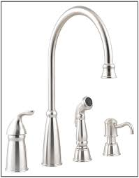 kitchen faucet 4 4 kitchen faucet set1 home design ideas for modern household