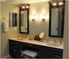 5 Light Bathroom Vanity Fixture Bathroom Vanity Lights Bronze Bathroom Vanity Lights 15 Modern