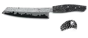 most expensive kitchen knives expensive kitchen knives medium size of precious expensive kitchen