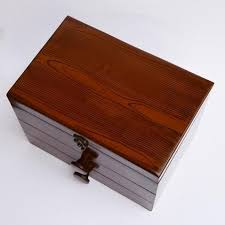 a jewelry storage box jb wooden box arraish