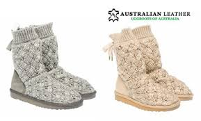 ugg sale in australia ugg sale groupon