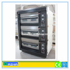 Machine To Make Bread Commercial Bread Making Machines Commercial Bread Making Machines
