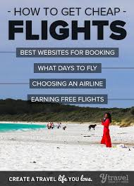 best 25 find cheap flights ideas on cheap flights to