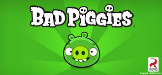 bad piggies preparing retaliate angry birds rovio