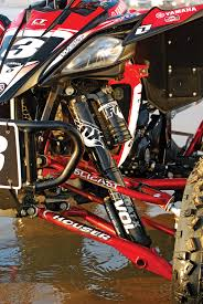 dirt wheels magazine yfz450r project quad by golden west cycle