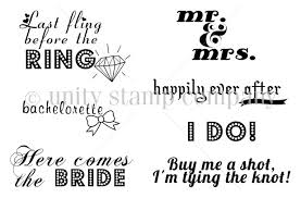 wedding knot quotes quotes about tying the knot like success