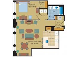 3 Bedroom Apartments In Baltimore 58 Best Floor Plans And Buildings Images On Pinterest