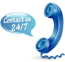 Live Prayer Chat Room by 24 Hour Toll Free Prayer Lines Access To God U2013 Through Jesus Christ