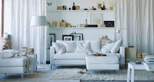 living room ikea living room ideas 2015 sofa hotel minimalis