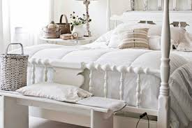 4 english cottage style bedroom cottage style bedroom furniture
