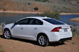 image 2013 volvo s60 t5 awd size 1024 x 680 type gif posted