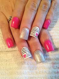 gel nails shellac nails my work pinterest shellac nails