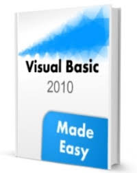 visual basic tutorial in hindi pdf visual basic 2010 tutorial visual basic