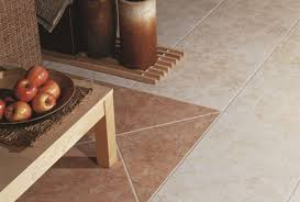 floor and decor almeda flooring amazing floor decor almeda houston tx laudable floor