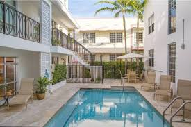 apartment the fountain vacation rentals miami beach fl booking com
