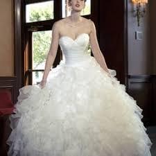 wedding dresses sarasota wedding dresses sarasota bridal 4513 s tamiami trl sarasota