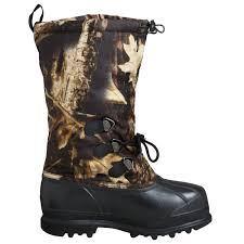 best mens winter boot 28 images 1000 ideas about mens winter