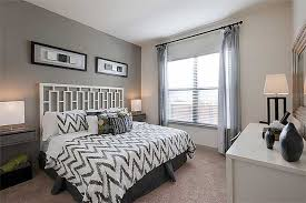 3 bedroom apartments in dallas tx alta henderson everyaptmapped dallas tx apartments