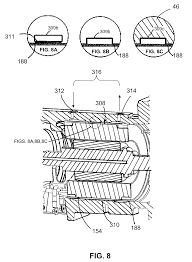 patent us8397534 high capacity chiller compressor google patents