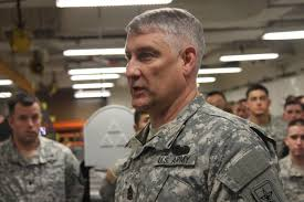 2nd thanksgiving sma chandler visits soldiers during thanksgiving trip to korea