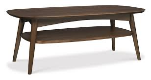 small walnut end table coffee table oak coffee table square coffee table tree trunk