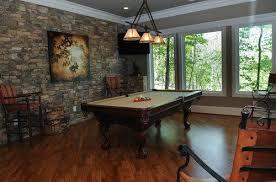 Big Game Room - best celebrity game room ideas u2013 robbies billiards