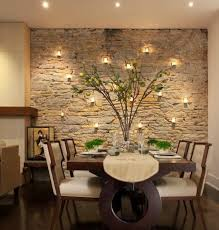 Cool 15 Dining Room Wall Decor Ideas Ultimate Home
