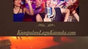 download mp3 didi kempot dudu jodone download mp3 songs free online dudu jodone mp3 mp3 youtube